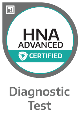 HNA Advanced Diagnostic Test
