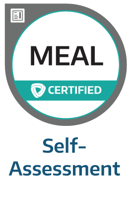 MEAL Self Assessment