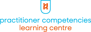 Practitioner Competencies Learning Center logo